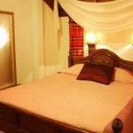 Baan Sing Kham Resort