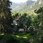 Photo of La Chataigneraie