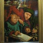 Marinus van Reumeswaele