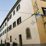 Hotel Vasari Palace