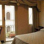 Photo of Bonciani Hotel