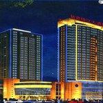 Gusu Jin Jiang Hotel