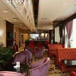 Photo of Fashion Lotus Hotel