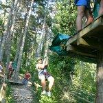 Jungle Adventure Park