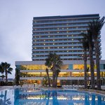 Photo de AR Diamante Beach SPA Hotel & Convention Centre