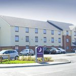 Photo of Premier Inn Herne Bay Hotel