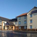 صورة فوتوغرافية لـ Premier Inn Coleraine Hotel