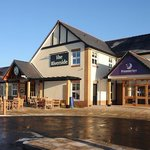 Photo of Premier Inn Coleraine Hotel