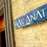 Photo de Gar-Anat Hotel Boutique