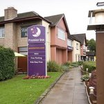 Photo of Premier Inn Burton On Trent East Hotel