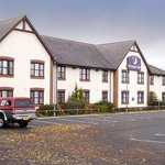 Photo of Premier Inn Carlisle (M6 Jct42) Hotel