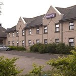 Photo of Premier Inn Dundee Centre Hotel