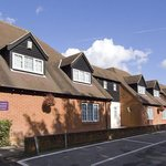 Photo of Premier Inn Bognor Regis Hotel