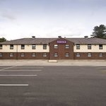 Premier Inn Caerphilly (Corbetts Lane) Hotel