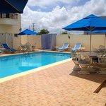 Foto de Hotel Primaveral