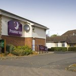Photo of Premier Inn Coventry South (A45) Hotel