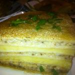 Photo of Russkie Blini taken with TripAdvisor City Guides