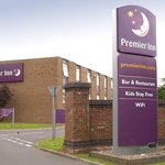 Photo of Premier Inn Carlisle M6 Jct44 Hotel