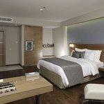 Photo of Anemon Cigli Hotel
