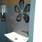bagno camera 11
