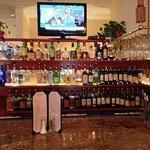 BixBite Bar