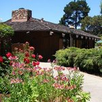 Photo of Carmel Valley Lodge
