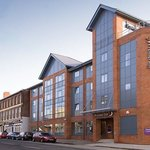 Photo of Premier Inn Chester City Centre Hotel