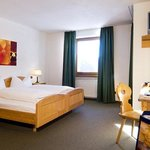 Falkensteiner Hotel & Spa Alpenresidenz Antholz Foto