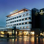 Photo of Emerald Hotel