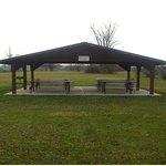 Creasey Bicentennial Park