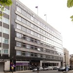 Photo of Premier Inn Birmingham City Centre (Waterloo Street) Hotel