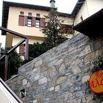 Photo of Aleka's House
