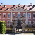 Photo of Lindner Hotel Schloss Reichmannsdorf