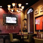 Brown Rock Sports Cafe - Deadwood, SD