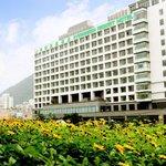 長榮鳳凰酒店 - 礁溪照片