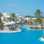Photo de Winzrik Resort & Thalasso Djerba