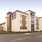Photo of Premier Inn Burgess Hill Hotel