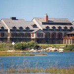 Photo of Weekapaug Inn