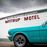 Photo de Wittrup Motel