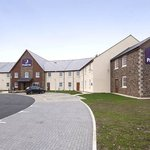 Photo of Premier Inn Camborne Hotel