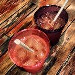 Photo de Hangover Bar