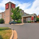 Econo Lodge North Academy