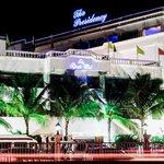 The Presidency Hotel Bhubaneswar