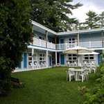 Photo of Lido Motel