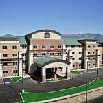 Photo of Best Western Plus Layton Park Hotel