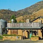 Kernville Brewery