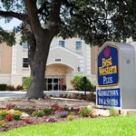 Photo of Best Western Plus Georgetown Inn & Suites