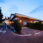 Motel Autosole