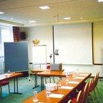 Meeting room Kloevensteen