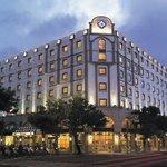 リビエラ ホテル 台北